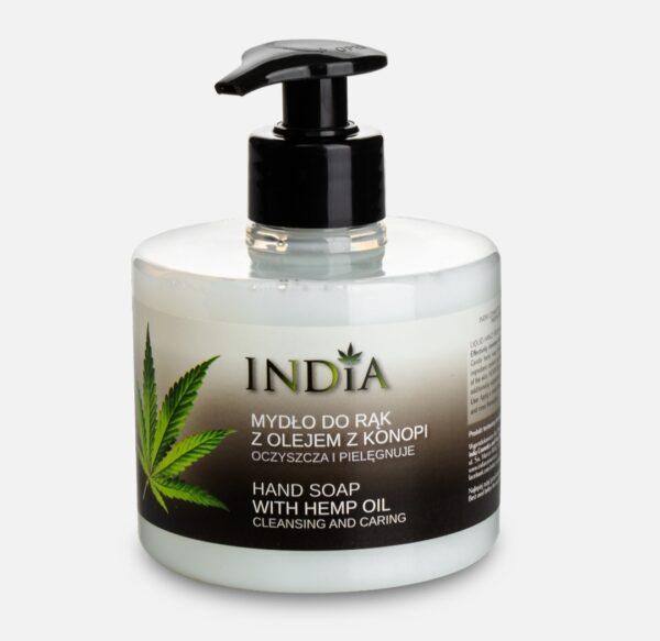 india soap